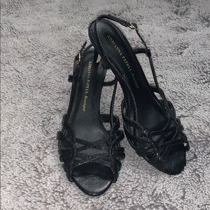 👠3 / $130👠 Adrianna Papell Boutique Heels